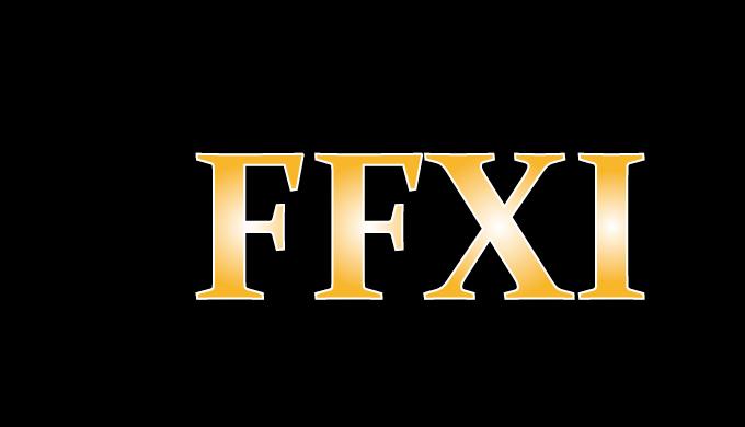 FF11ReFriender