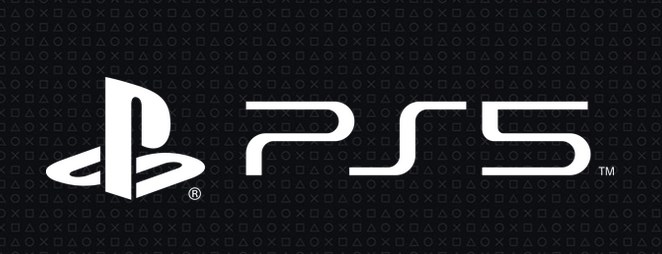 ps5title